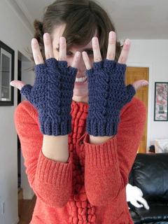 Crochet-pattern-glove_small2
