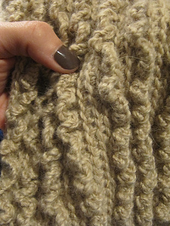 Close-up-stitch_small2