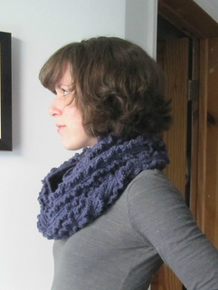 Side-pattern-crochet-free_small2