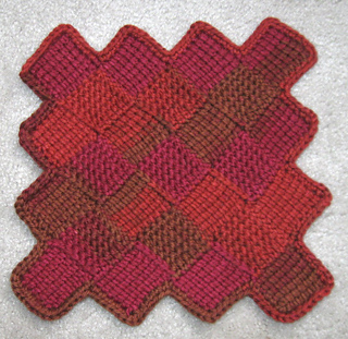 Tunisian_entrelac_variation_2_small2