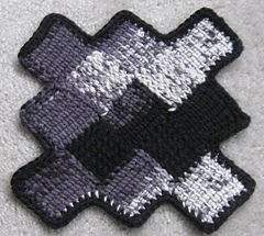 Tunisian_entrelac_variation_3_small