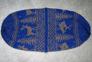 2011_-_froliking_deer_hat__6__small2