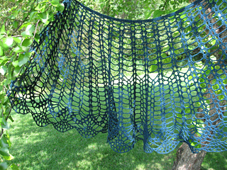 Elsie_s_shawl__2b_small2