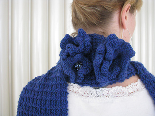 Scarf_on_model_small2