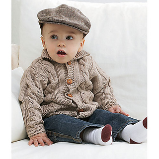 Willow_cabled_cardigan_small2