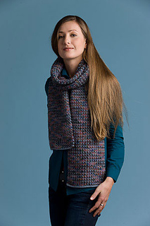 Pixel-scarf-1_small2