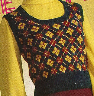 Crew_neck_argyle_vest_image_small2