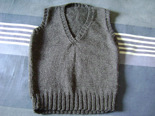 Knitting_008_small2
