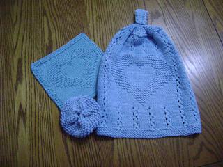Knitting_010_small2