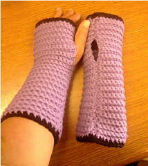 Fingerless_gloves_kingks_small