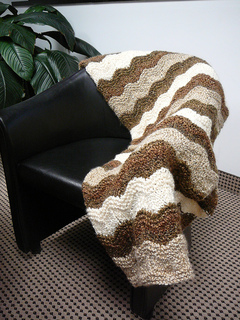 Catch_the_wave_afghan_-_homespun_small2