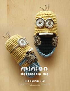 Mb01-y-pat_minion_baby_booties_crochet_pattern8_small2