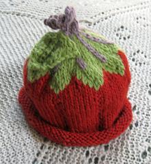 Pumpkinpatchhat2_small