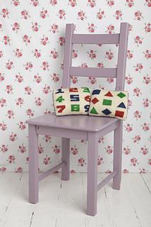 Michaela_moores_-_cushions_1_small2