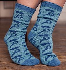 Hercule_socks_small