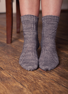 Reunion_socks_small2