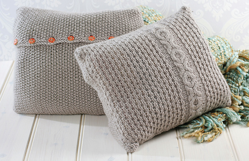 Weald_oak_cushions_medium