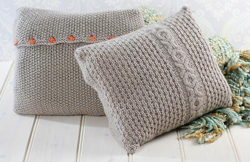 Weald_oak_cushions_medium
