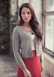 Airedale_cable_cardigan_small2