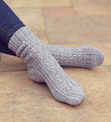 Hyacinth_socks_small