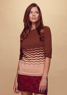 Kathie_jumper_small2