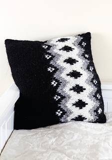Vetour_cushion_small2