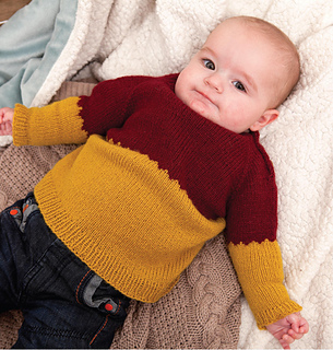 Babyblocks_small2