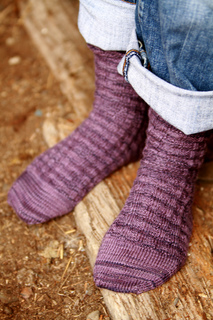 Purplesock3_small2