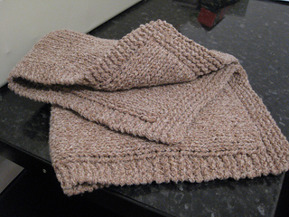 Knee_blanket1_small2