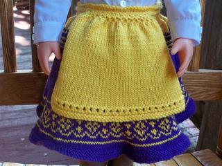 Skirt_set_small2