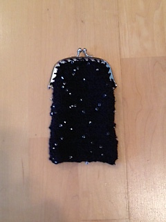 Beaded_purse_small2