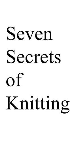 Seven_secrets_medium