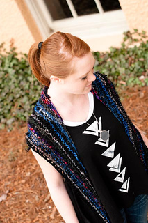 Cindy_cowls_shawl-0021_small2
