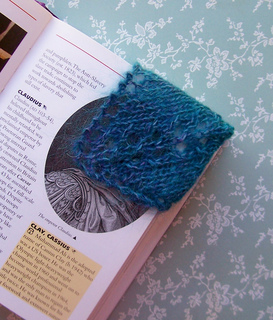 Teal_bookmark_small2