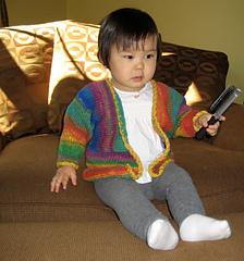 Gummiwormsweater_0_small
