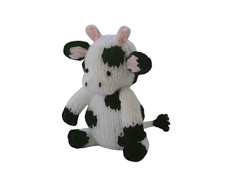 Cow_side_small2