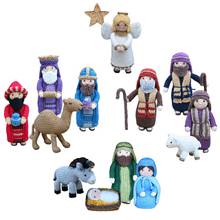 Nativty_scene_small2