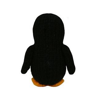 Penguin_back_small2