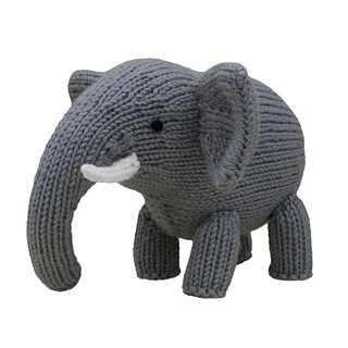 Elephant_side_small2