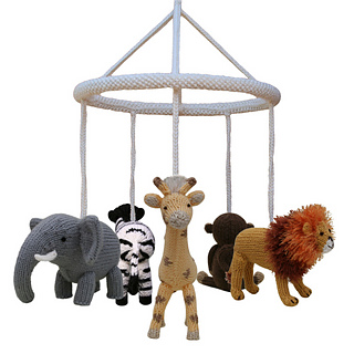 Cot_mobile_giraffe_small2