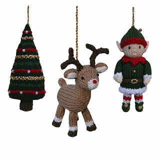Reindeer__elf_and_tree_new_small2
