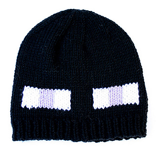 Enderman_hat2_small2