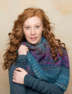 Shawl_pattern_small2