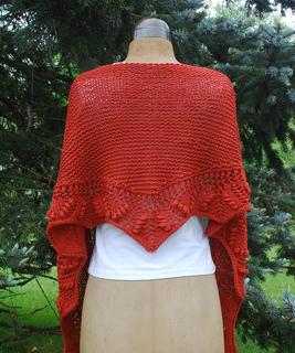 New_market_shawl2_small2