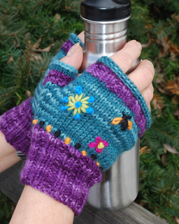 Fingerlessmitts2_small2