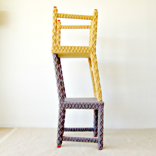 Upcycled_side_chairs_in_yellow_and_brown_fun_small2