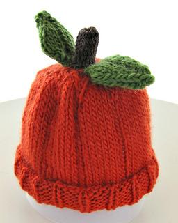 Knit_pumpkin_hat_2_small2