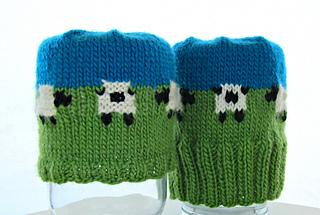 Baby_sheep_hats_small2