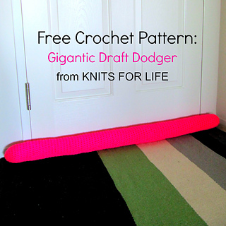 Free_crochet_pattern_draft_dodger_small2