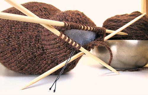 Knit_beaver_head_medium